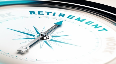 When it comes time to plan for your retirement, there are a lot of options to consider.