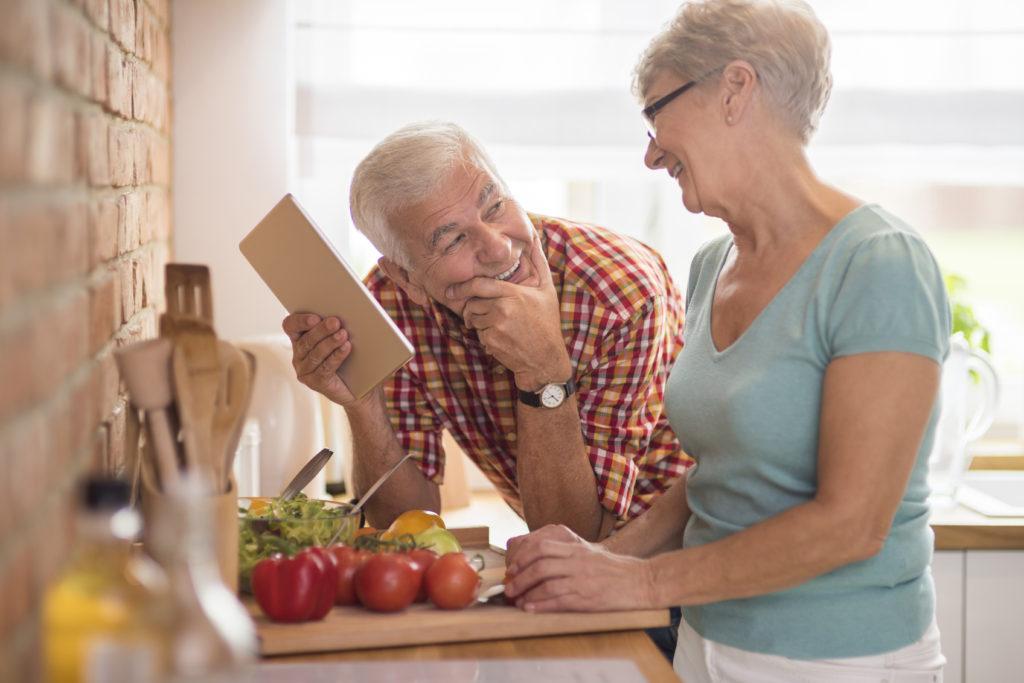 investing-for-retirement